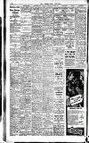 Express and Echo Tuesday 01 October 1940 Page 2