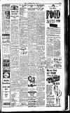 Express and Echo Tuesday 01 October 1940 Page 3