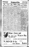 Express and Echo Tuesday 01 October 1940 Page 4