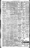 Express and Echo Tuesday 15 October 1940 Page 2