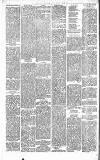 Fife Free Press, & Kirkcaldy Guardian Saturday 02 January 1897 Page 2