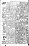 Fife Free Press, & Kirkcaldy Guardian Saturday 02 January 1897 Page 4