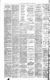 Fife Free Press, & Kirkcaldy Guardian Saturday 02 January 1897 Page 6