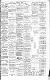 Fife Free Press, & Kirkcaldy Guardian Saturday 02 January 1897 Page 7