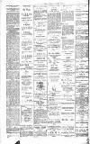 Fife Free Press, & Kirkcaldy Guardian Saturday 02 January 1897 Page 8