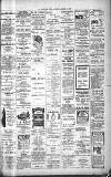 Fife Free Press, & Kirkcaldy Guardian Saturday 28 October 1905 Page 7