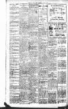 Fife Free Press, & Kirkcaldy Guardian Saturday 11 June 1921 Page 2
