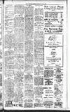 Fife Free Press, & Kirkcaldy Guardian Saturday 11 June 1921 Page 3