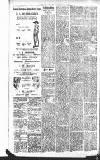 Fife Free Press, & Kirkcaldy Guardian Saturday 11 June 1921 Page 4