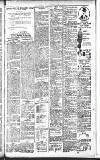 Fife Free Press, & Kirkcaldy Guardian Saturday 11 June 1921 Page 5