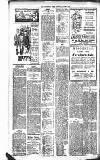 Fife Free Press, & Kirkcaldy Guardian Saturday 11 June 1921 Page 6
