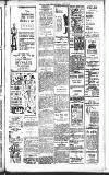 Fife Free Press, & Kirkcaldy Guardian Saturday 11 June 1921 Page 7