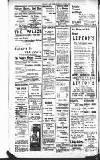 Fife Free Press, & Kirkcaldy Guardian Saturday 11 June 1921 Page 8