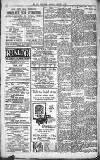 Fife Free Press, & Kirkcaldy Guardian Saturday 01 January 1927 Page 2