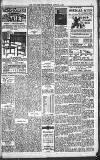 Fife Free Press, & Kirkcaldy Guardian Saturday 01 January 1927 Page 3
