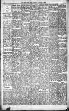 Fife Free Press, & Kirkcaldy Guardian Saturday 01 January 1927 Page 4