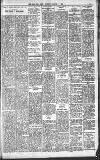Fife Free Press, & Kirkcaldy Guardian Saturday 01 January 1927 Page 5