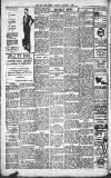 Fife Free Press, & Kirkcaldy Guardian Saturday 01 January 1927 Page 6