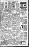 Fife Free Press, & Kirkcaldy Guardian Saturday 01 January 1927 Page 7