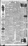 Fife Free Press, & Kirkcaldy Guardian Saturday 01 January 1927 Page 8