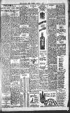 Fife Free Press, & Kirkcaldy Guardian Saturday 01 January 1927 Page 9