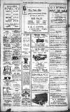 Fife Free Press, & Kirkcaldy Guardian Saturday 01 January 1927 Page 10