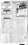 Fife Free Press, & Kirkcaldy Guardian Saturday 06 January 1940 Page 2