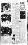 Fife Free Press, & Kirkcaldy Guardian Saturday 06 January 1940 Page 3