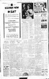 Fife Free Press, & Kirkcaldy Guardian Saturday 06 January 1940 Page 6