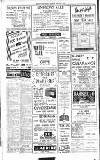Fife Free Press, & Kirkcaldy Guardian Saturday 06 January 1940 Page 10