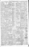 Fife Free Press, & Kirkcaldy Guardian Saturday 26 September 1942 Page 3
