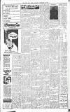Fife Free Press, & Kirkcaldy Guardian Saturday 26 September 1942 Page 4