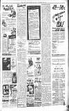 Fife Free Press, & Kirkcaldy Guardian Saturday 26 September 1942 Page 5