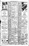 Fife Free Press, & Kirkcaldy Guardian Saturday 01 July 1950 Page 2