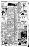 Fife Free Press, & Kirkcaldy Guardian Saturday 01 July 1950 Page 3