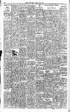 Fife Free Press, & Kirkcaldy Guardian Saturday 01 July 1950 Page 4