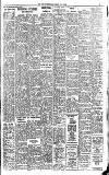 Fife Free Press, & Kirkcaldy Guardian Saturday 01 July 1950 Page 5