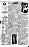 Fife Free Press, & Kirkcaldy Guardian Saturday 01 July 1950 Page 6