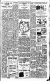 Fife Free Press, & Kirkcaldy Guardian Saturday 01 July 1950 Page 7