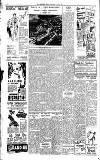 Fife Free Press, & Kirkcaldy Guardian Saturday 01 July 1950 Page 8