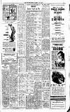 Fife Free Press, & Kirkcaldy Guardian Saturday 01 July 1950 Page 9