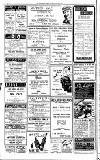 Fife Free Press, & Kirkcaldy Guardian Saturday 01 July 1950 Page 10