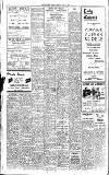 Fife Free Press, & Kirkcaldy Guardian Saturday 15 July 1950 Page 2