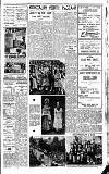Fife Free Press, & Kirkcaldy Guardian Saturday 15 July 1950 Page 3