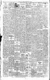 Fife Free Press, & Kirkcaldy Guardian Saturday 15 July 1950 Page 4