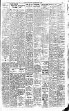 Fife Free Press, & Kirkcaldy Guardian Saturday 15 July 1950 Page 5