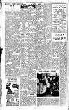 Fife Free Press, & Kirkcaldy Guardian Saturday 15 July 1950 Page 6