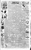 Fife Free Press, & Kirkcaldy Guardian Saturday 15 July 1950 Page 7