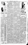 Fife Free Press, & Kirkcaldy Guardian Saturday 15 July 1950 Page 9