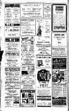 Fife Free Press, & Kirkcaldy Guardian Saturday 15 July 1950 Page 10